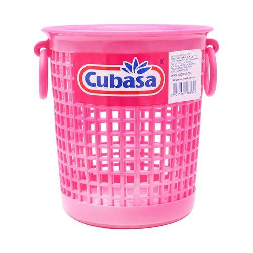 BOTE-CUBASA-GIPSIE-REDONDO---CUBASA
