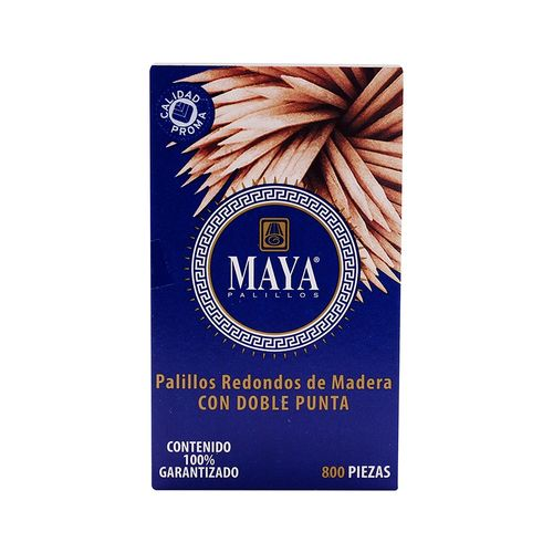 PALILLO-MAYA--C-800---MAYA