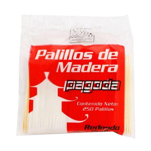 PALILLO-PAGODA-REDONDO-BOLSA-2C-50---PAGODA