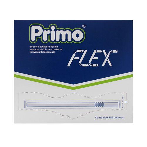POPOTE-PRIMO-CUEVAS-CON-FULLE-C-500---PRIMO-CUEVAS