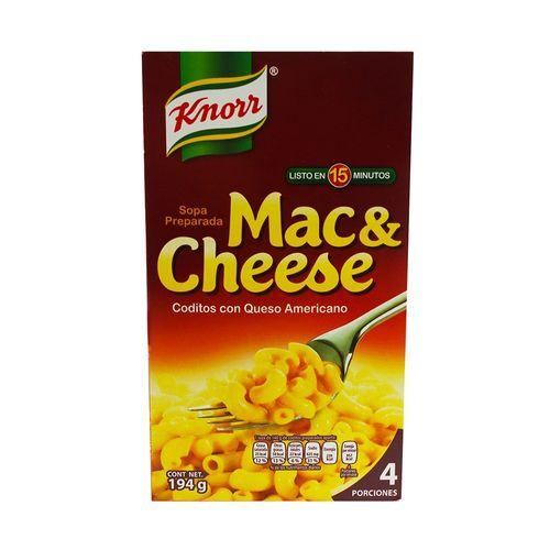 SOPA-KNORR-MAC---CHEESE-194GRS---KNORR