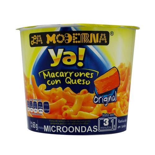 LA-MODERNA-MACARRONES-CON-QUESO---LA-MODERNA