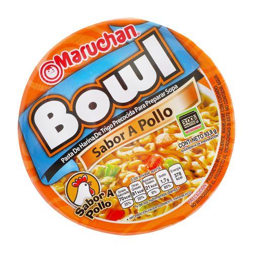 PASTA-MARUCHAN-BOWL-POLLO--94.2G---MARUCHAN