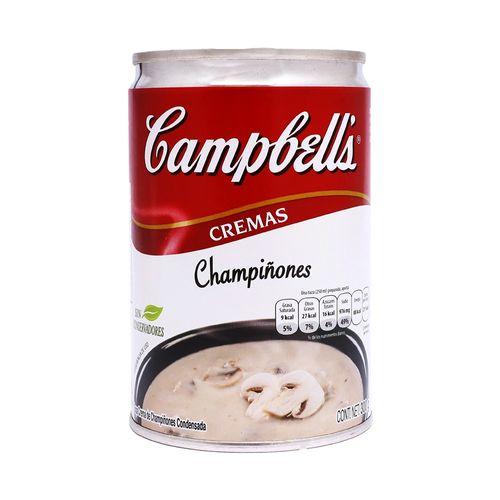 CREMA-CAMPBELLS--300-GRS-CHAMPIÑONES---CAMPBELLS
