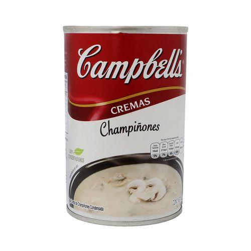 CREMA-CAMPBELLS--420-GRS-CHAMPIÑONES---CAMPBELLS