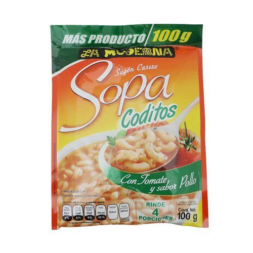 SOPA-EN-SOBRE-LA-MODERNA-100G-CODO-CON-T---LA-MODERNA