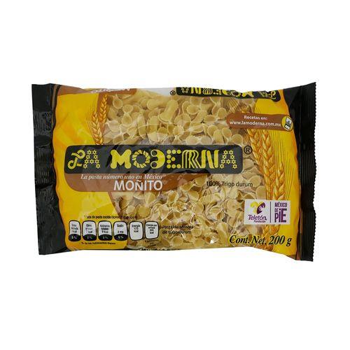 SOPA-LA-MODERNA-MOÑITO-200-GRS---LA-MODERNA