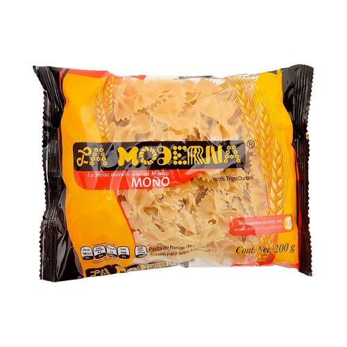 SOPA-LA-MODERNA-MOÑO-200-GRS---LA-MODERNA