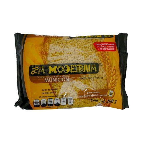 SOPA-LA-MODERNA-MUNICION-200-GRS---LA-MODERNA