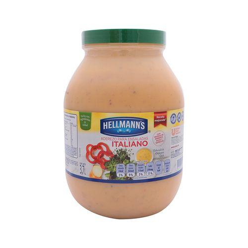 ADEREZO-HELLMANNS-ITALIANO-3.8KG---HELLMANNS