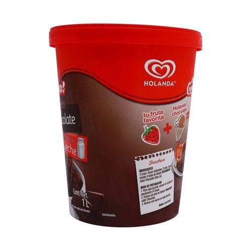 HELADO-HOLANDA-CHOCOLATE-1-LT---HOLANDA