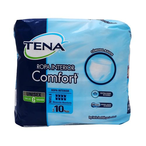 TENA-ROPA-INT-TENA-UNISEX-GDE--10P---TENA