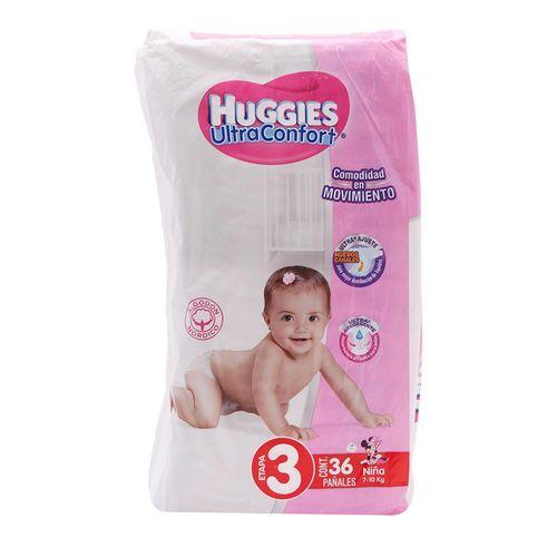 PAÑAL-HUGGIES-ETAPA-3-3---HUGGIES