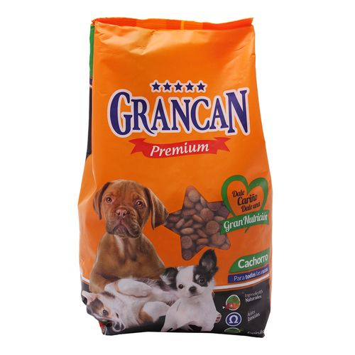 ALIMENTO-GRANCAN-CACHORRO-1-KG---GRANCAN