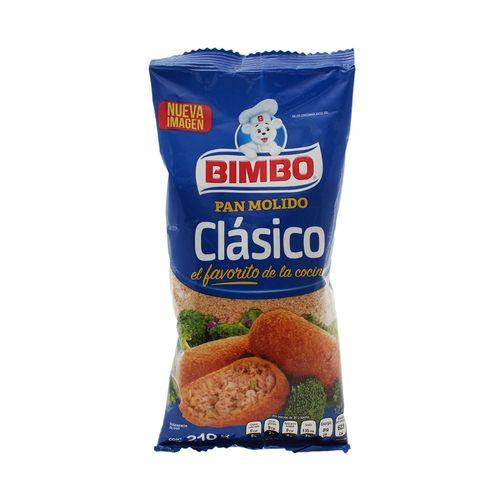 PAN-BIMBO-MOLIDO-BOLSA-240-GRS---BIMBO