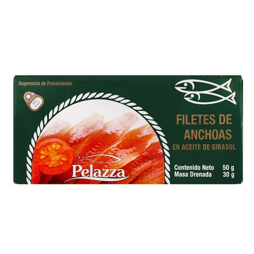 ANCHOAS-PELAZZA-EN-ACEITE-DE-GIRASOL-50G---PELAZZA