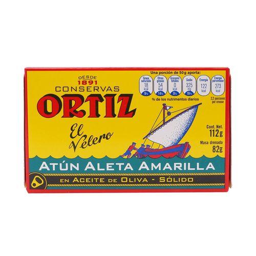 ATUN-ORTIZ-ALETA-AMARILLA---ORTIZ
