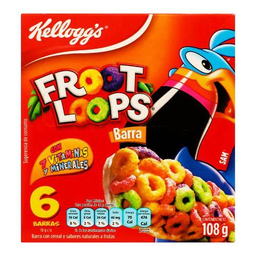 BARRAS-KELLOGGS-FROOLOOPS-6PZAS---KELLOGGS