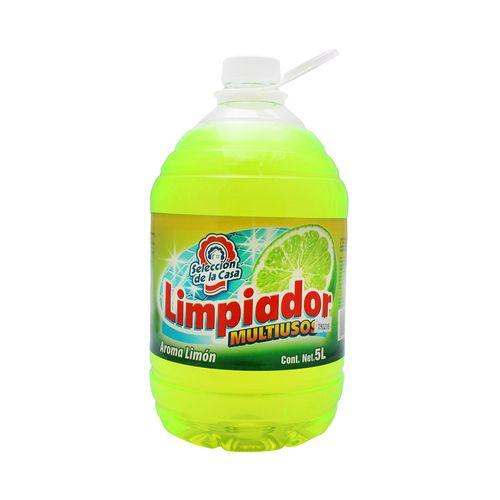 LIMPIADOR-SEL-DE-LA-CASA-5-LT-LIMON---SELECCION-DE-LA-CASA