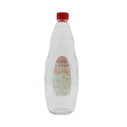 VINAGRE-COSTEÑA-DE-ALCOHOL-DE-CAÑA-1L---LA-COSTEÑA