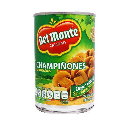 CHAMPIÑONES-DEL-MONTE-REBANADO-380-GR---DEL-MONTE