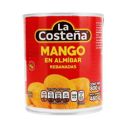 MANGO-COSTEÑA-MANILA-REBANA-820G---LA-COSTEÑA