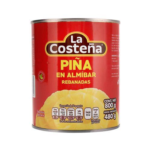 PIÑA-COSTEÑA-EN-REBANADAS-820-GRS---LA-COSTEÑA