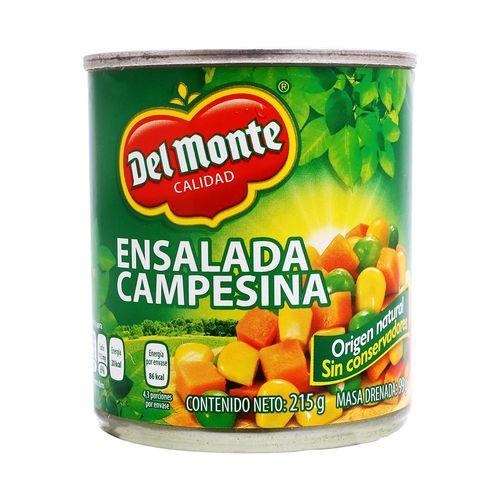 ENSALADA-DEL-MONTE-CAMPESINA-215-GR---DEL-MONTE