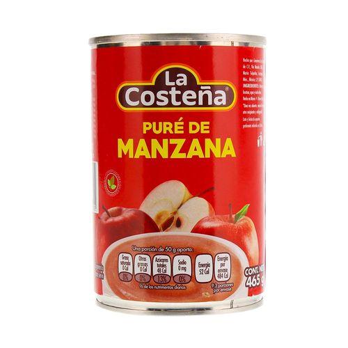 PURE-LA-COSTEÑA-DE-MANZANA-465GR---LA-COSTEÑA