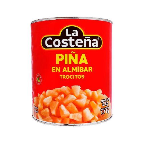 PIÑA-COSTEÑA-EN-TROCITOS-2.8-K---LA-COSTEÑA