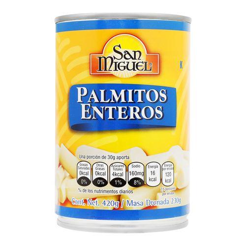 PALMITOS-SAN-MIGUEL-ENTEROS-420GR---SAN-MIGUEL
