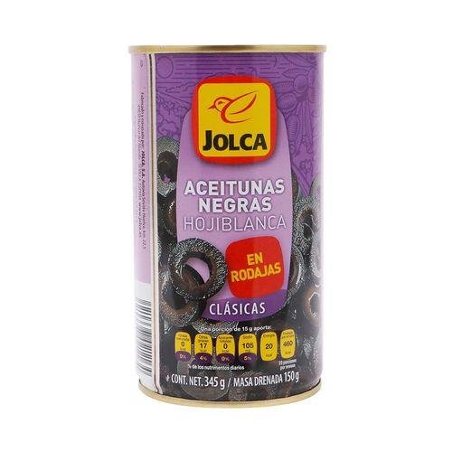 ACEITUNA-GOLCA-NEGRA-EN-RODAJAS-345GRS---GOLCA