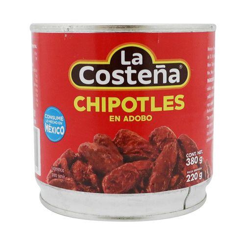 CHILES-COSTEÑA-CHIPOTLES-380GR---LA-COSTEÑA