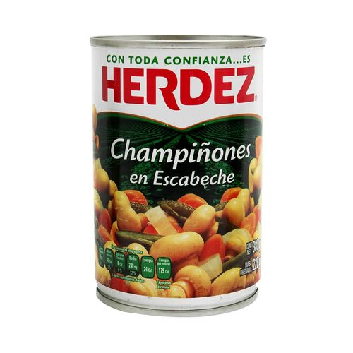 CHAMPIÑONES-HERDEZ-EN-ESCABECHE-380GR---HERDEZ