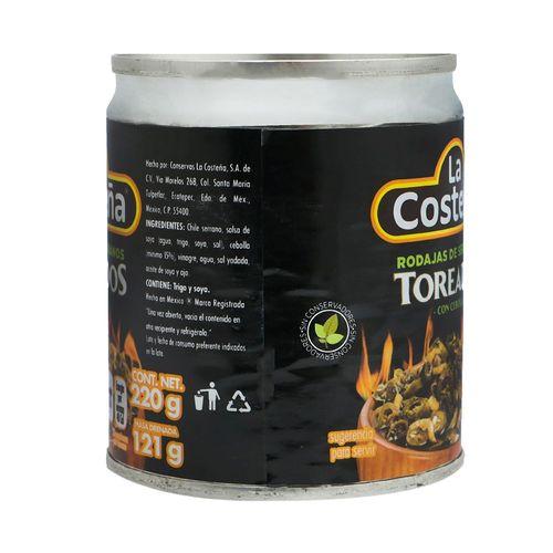 CHILES-LA-COSTEÑA-RODAJAS-TOREADOS-220G---LA-COSTEÑA
