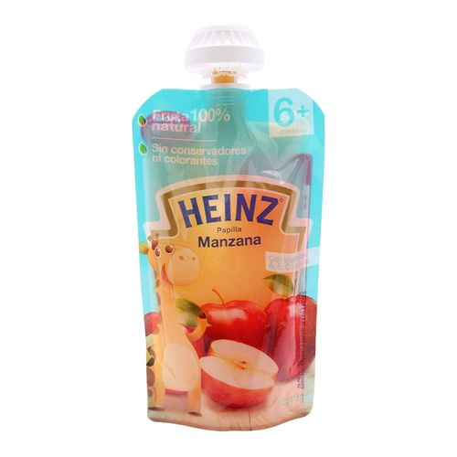 PAPILLA-HEINZ-DP-MANZANA-113G---HEINZ