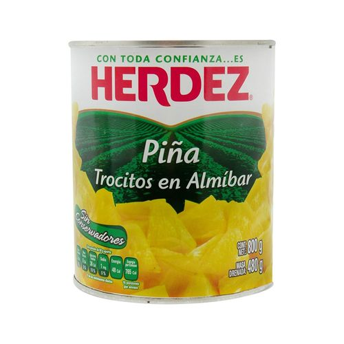 PIÑA-HERDEZ-TROCITOS-800-GR.---HERDEZ