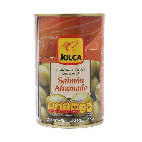 ACEITUNAS-JOLCA-RELLENA-DE-SALMON-300G---JOLCA