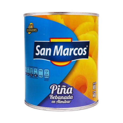 PIÑA-SAN-MARCOS-REBANA-800GR---SAN-MARCOS