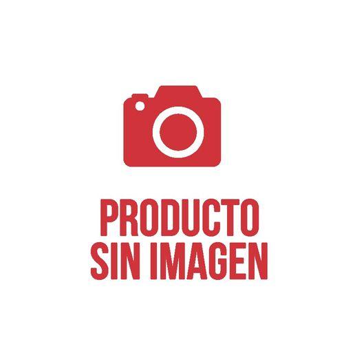 CHILE-ALDICH-TIPO-CHAMOY-BOLSA-1KG---SIN-MARCA