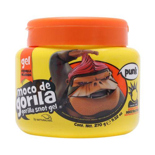GEL-MOCO-DE-GORILA-270-GR-PUNK---MOCO-DE-GORILA