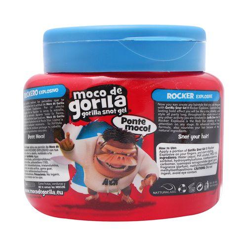 GEL-MOCO-DE-GORILA-ROCKERO-270-GR.---MOCO-DE-GORILA