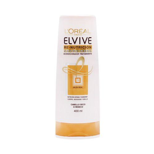 ACONDICIONADOR-ELVIVE-RE-NUTRICION-400ML---ELVIVE