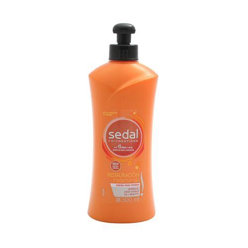 CREMA-SEDAL-P-PEINAR-RECONST-300-ML---SEDAL