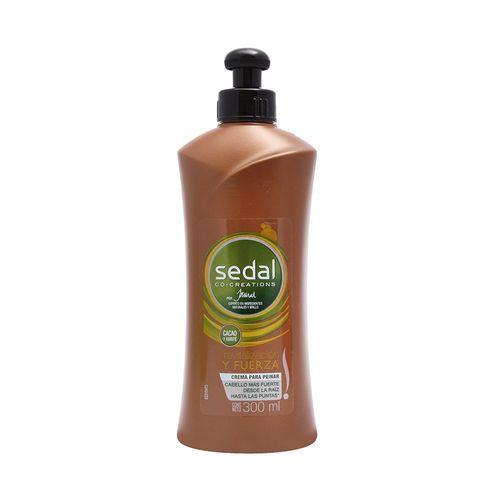 CREMA-SEDAL-P-PEINAR-REVIT-Y-FZA-300-ML---SEDAL