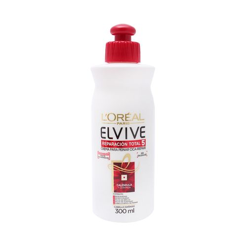 CREMA-ELVIVE-P-PEINAR-REP-TOTAL-300-ML---ELVIVE