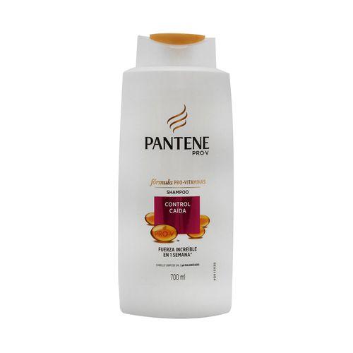 SHAMPOO-PANTENE-700-ML-CONTROL-CAIDA---PANTENE