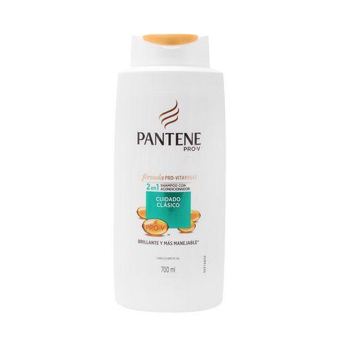 SHAMPOO-PANTENE-CUIDADO-CL--2-EN-1-700ML---PANTENE