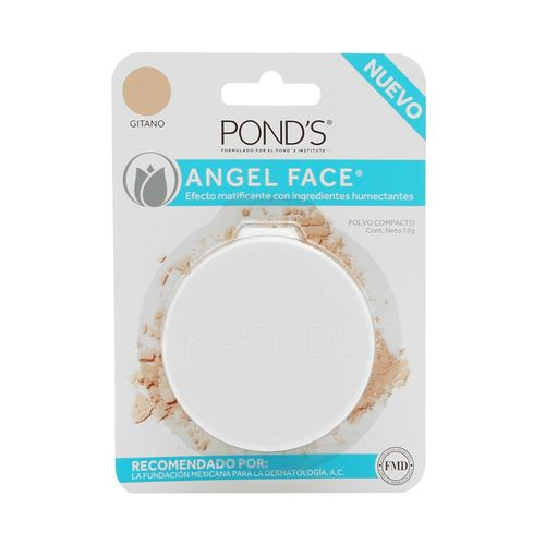 MAQUILLAJE-ANGEL-FACE-PONDS-GITANO-PZA---ANGEL-FACE