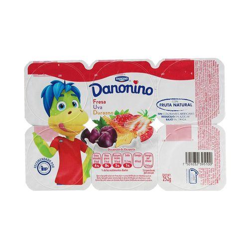 YOGHURT-DANONE-DANONINO-MIX-252-GRS---DANONE